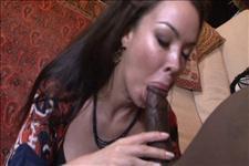 Sophia Santi Black Addicktion