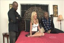 My New Black Stepdaddy 7 Scene 3
