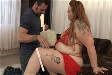 I Like Fat Girls 10 Scene 3