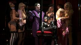 BatfXXX Dark Night Parody Scene 4