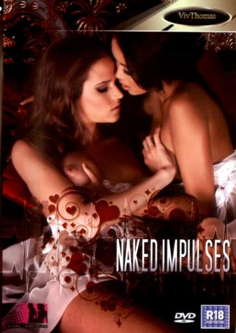 Naked Impulses
