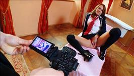 Young Harlots Dirty Business Scene 1