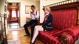 Young Harlots Dirty Business Scene 2