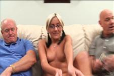 Teens For Cash 21 Scene 2
