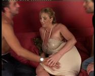 MILF Magic Scene 1