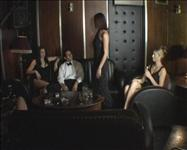 The Gomorrah Club Scene 4
