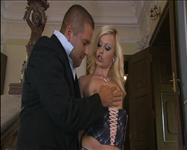 Sex Seduction Scene 1