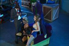 Katwoman XXX Scene 6