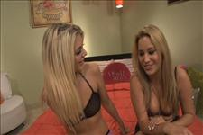 Young Hot And Lesbians Scene 1