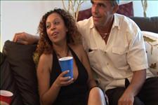 Orgy Sex Parties 14 Scene 2