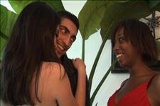 Orgy Sex Parties 14 Scene 3