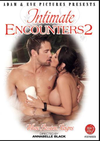 Intimate Encounters 2