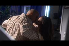 Scandalous Scene 6