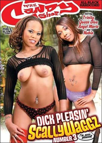 Dick Pleasin