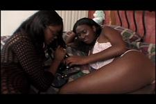 Blacked Out Scene 3