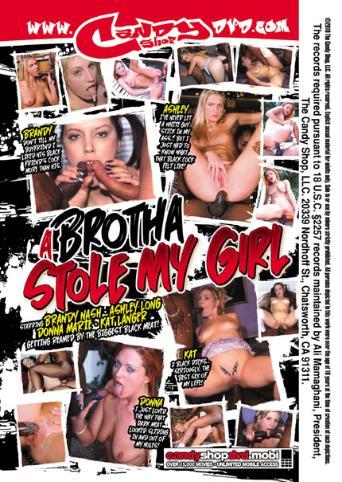 A brotha stole my girl scene 4 5