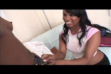 Chocolate Sorority Sistas 4 Scene 3
