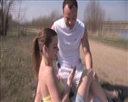 Sporty Teens 10 Scene 4