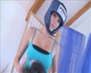 Sporty Teens 10 Scene 7