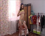 Cherry Girls 6 Scene 12