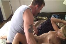 Sex Sex Sex Scene 4