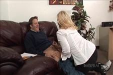 Big Titty MILF 16 Scene 3