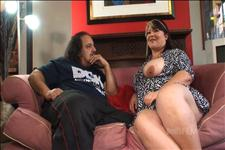 Your Mom's Hairy Pussy 14 Scene 1