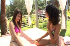 New Girls On The Block Scene 2