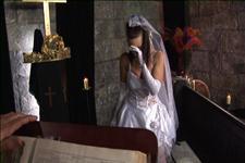 Bride Bangers 2 Scene 2