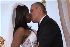 Bride Bangers 2 Scene 6