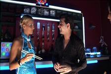 Bar Bangers 2 Scene 1
