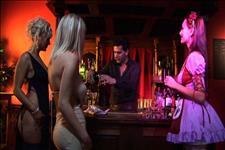 Bar Bangers 2 Scene 5
