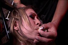 Nicotine Addictz Scene 5