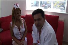 Nursing Angels Scene 6