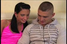 Nasty Teen Desires Scene 4