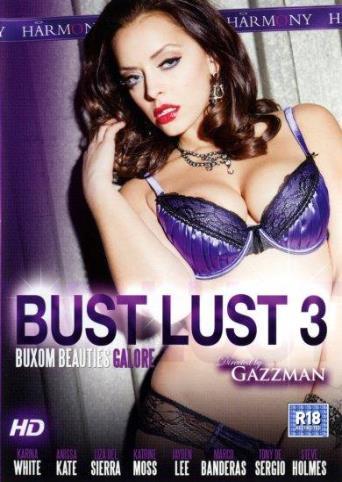 Bust Lust 3