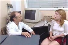 Doctor Do Me 6 Scene 2