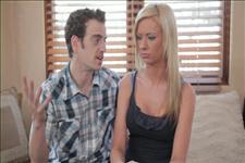 Shane Diesels Cuckold Stories 4 Scene 3