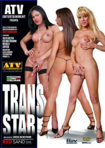 Trans Star