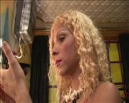 Trans Star Scene 2