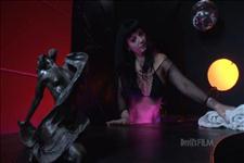 Transsexual Prostitutes 70 Scene 1