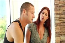 It's A Mommy Thing 6 Scene 5