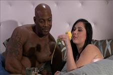Interracial Encounters Scene 3
