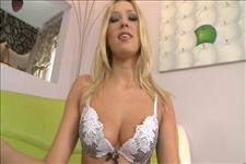 Top Wet Girls 12 Scene 4