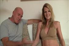 Anal Threesomes Scene 4