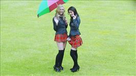 Young Harlots Highland Fling Scene 2
