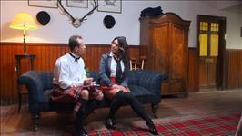 Young Harlots Highland Fling Scene 3