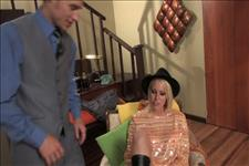 Kinky Desires Scene 1