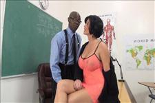 Sean Michaels' Daddy Knows Best 3 Scene 3