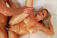 Big Wet Tits 12